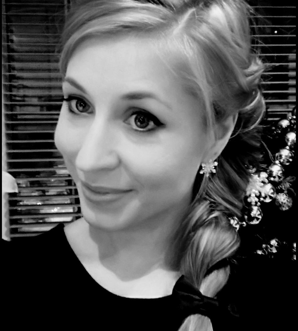 Jitka Mouckova naked (37 pics) Young, Twitter, bra